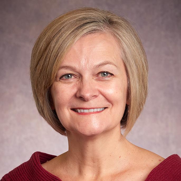 Lorretta Krautscheid RN MS