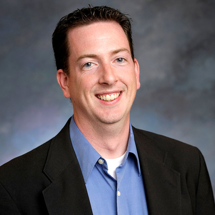 patrick murphy phd thesis Dr patrick murphy, phd is a marriage & family therapist in santa ana, ca he specializes in marriage & family therapy.