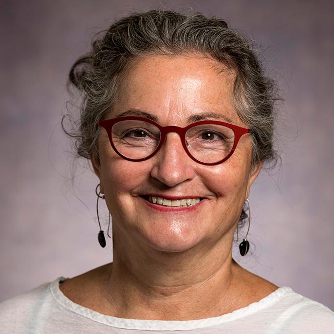 Isabelle Soule