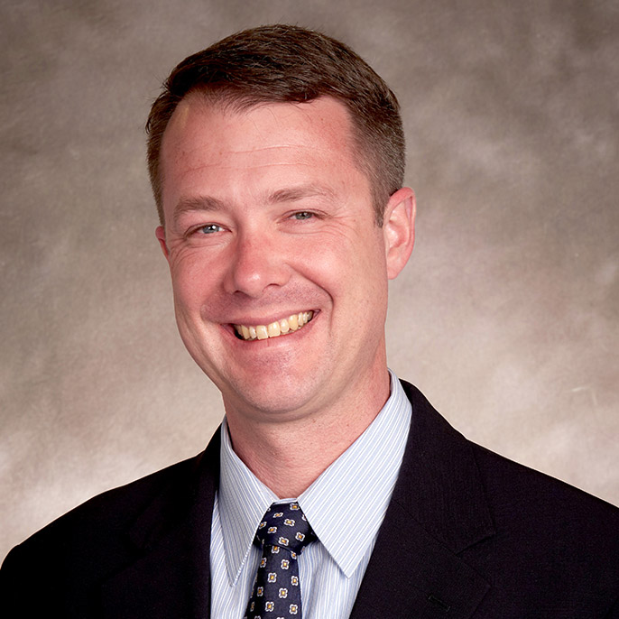 Steve Wojcikiewicz