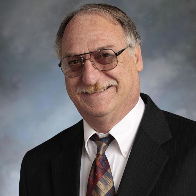Matthew Baasten PhD