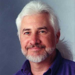 Russ Butkus PhD