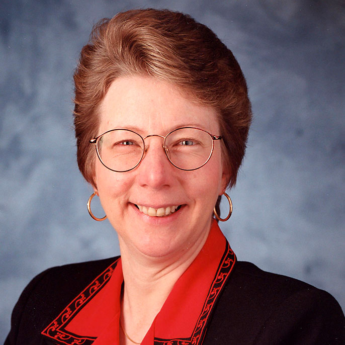 Carol Dempsey OP, PhD