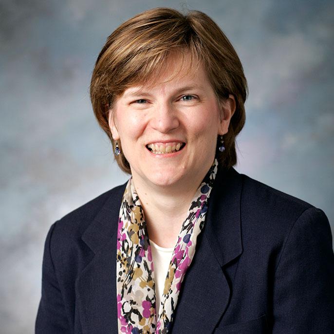 Elise Moentmann PhD
